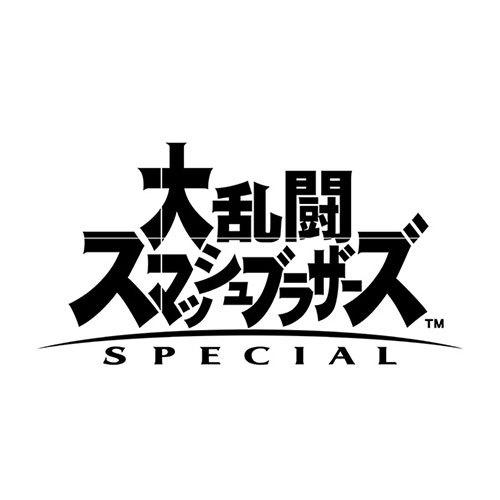 エディオン蔦屋家電ニュース